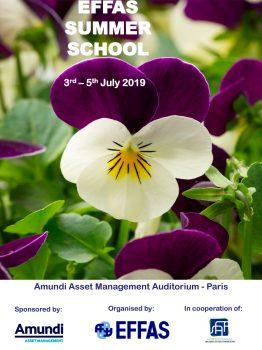 ESS_2019_poster