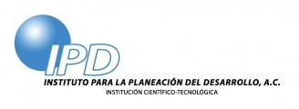 IPD_logo_long