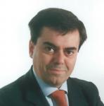 Andrea Gasperini