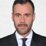 René Nicolodi,